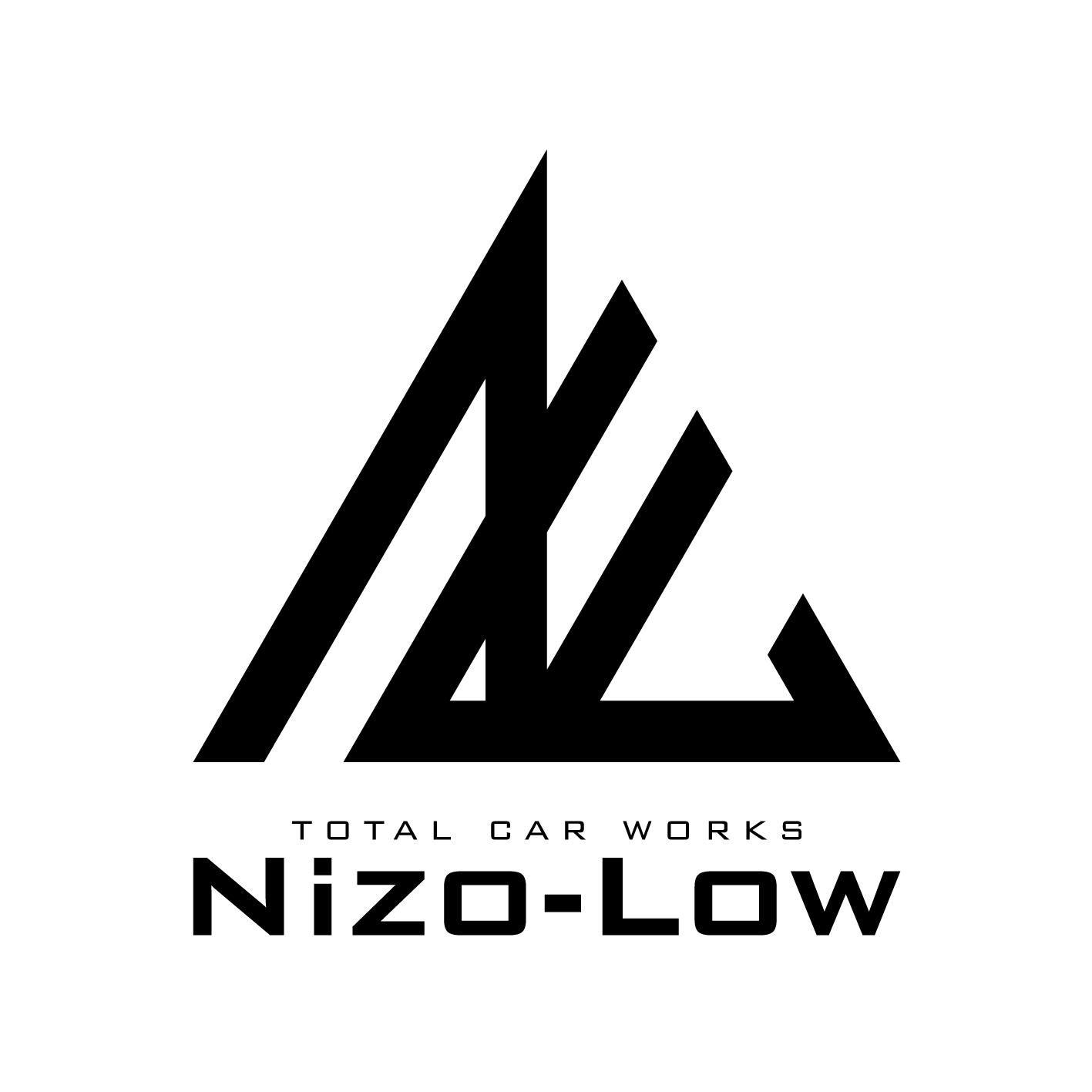 Nizo-Low