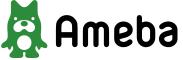 ameba-blog logo